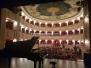 Il divino Arabesco: Omaggio a Debussy